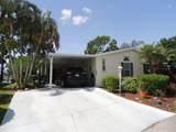 8182 14th Hole Drive - Photo 1