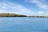 750 Spanish River Boulevard - Photo 33