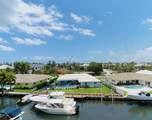 750 Spanish River Boulevard - Photo 8