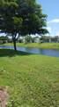 126 Lake Rebecca Drive - Photo 5