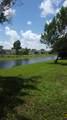 126 Lake Rebecca Drive - Photo 6