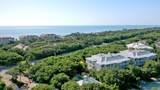 104 Island Plantation Terrace - Photo 36