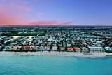 4310 Ocean Boulevard - Photo 3