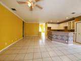 4095 Coontie Court - Photo 3