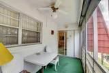 22605 66th Avenue - Photo 27