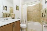 10344 Indian Lilac Trail - Photo 11