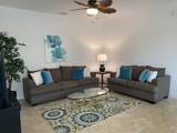 10344 Indian Lilac Trail - Photo 4