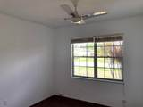 1141 Palm Beach Road - Photo 12
