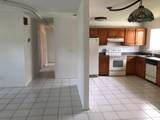 1141 Palm Beach Road - Photo 13