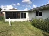 1141 Palm Beach Road - Photo 20