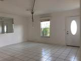 1141 Palm Beach Road - Photo 4