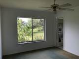 1141 Palm Beach Road - Photo 8