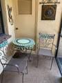 11223 Aspen Glen Drive - Photo 3