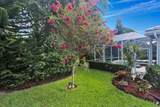 5439 Acadia Terrace - Photo 25