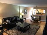 1051 Hillsboro Mile - Photo 10
