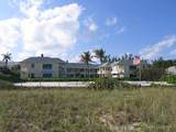 817 Ocean Boulevard - Photo 3