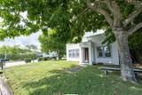 4717 Garden Avenue - Photo 7