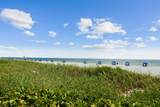 300 Ocean Boulevard - Photo 25