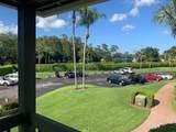 20241 Boca West Dr - Photo 11