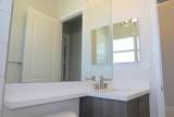 9280 Great Springs Drive - Photo 10