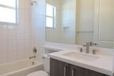 9280 Great Springs Drive - Photo 11