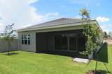 9280 Great Springs Drive - Photo 14