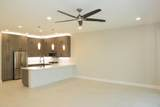 9280 Great Springs Drive - Photo 4