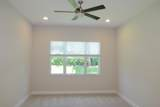 9280 Great Springs Drive - Photo 7