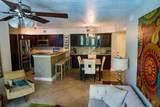 120 Yacht Club Way - Photo 6