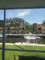 120 Lehane Terrace - Photo 3