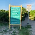 9415 Ocean Drive - Photo 32