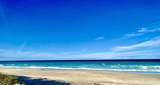 9415 Ocean Drive - Photo 35