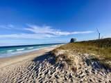 9415 Ocean Drive - Photo 36