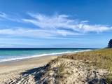 9415 Ocean Drive - Photo 37