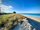 9415 Ocean Drive - Photo 38