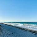 9415 Ocean Drive - Photo 39