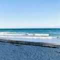 9415 Ocean Drive - Photo 40