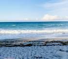 9415 Ocean Drive - Photo 42