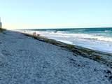 9415 Ocean Drive - Photo 43