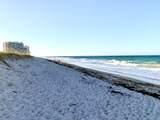 9415 Ocean Drive - Photo 44