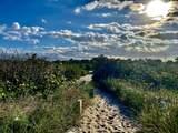 9415 Ocean Drive - Photo 45