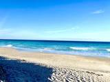 9415 Ocean Drive - Photo 46
