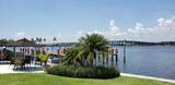 2840 Ocean Boulevard - Photo 37