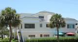 220 Bella Vista Court - Photo 1