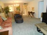 14575 Bonaire Boulevard - Photo 10