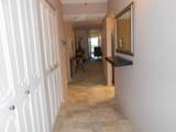 14575 Bonaire Boulevard - Photo 3