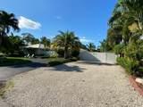 1601 Juana Road - Photo 5