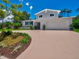517 Inlet Road - Photo 1