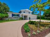 517 Inlet Road - Photo 17