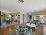 517 Inlet Road - Photo 4